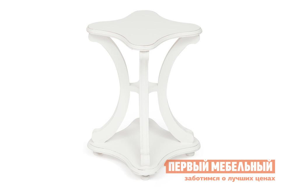 Журнальный столик Tetchair Столик Secret De Maison LANDEAUX (mod. 217-1103) woodi журнальный столик бумеранг