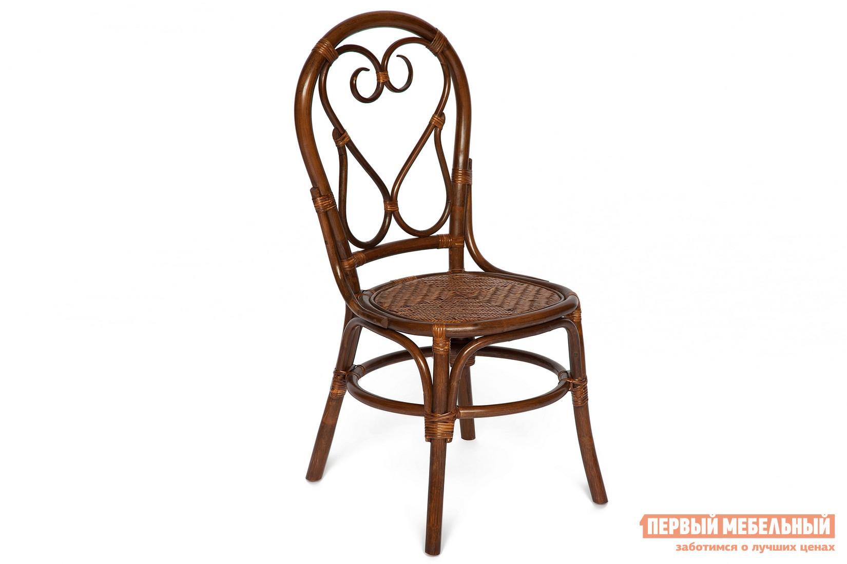 Садовый стул Tetchair Бистро стул sland бистро 2 bordo