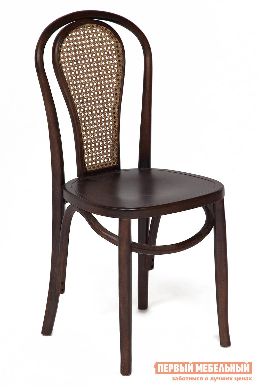 Купить со скидкой Садовое кресло Tetchair CB2061 Темный орех