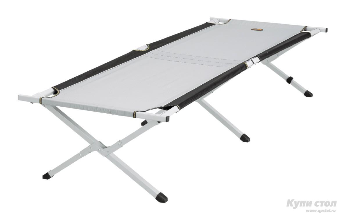 Складная кровать Folding Bed КупиСтол.Ru 2400.000