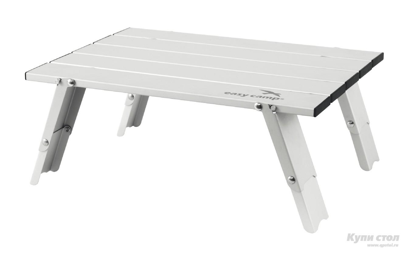 Стол для пикника Angers КупиСтол.Ru 830.000