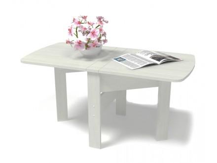 Журнальный столик СТК-6