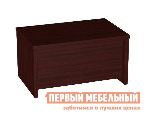Письменный стол Эдем МЛ-1.1