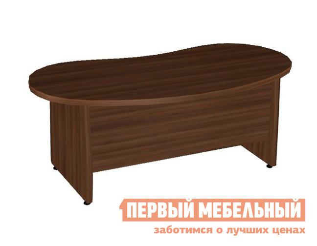 Письменный стол Эдем С-1.3