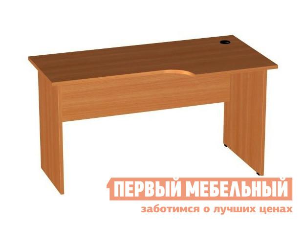 Письменный стол Эдем Э-22.1 L