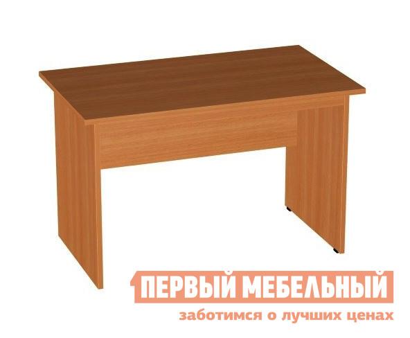 Письменный стол Эдем Э-21.0