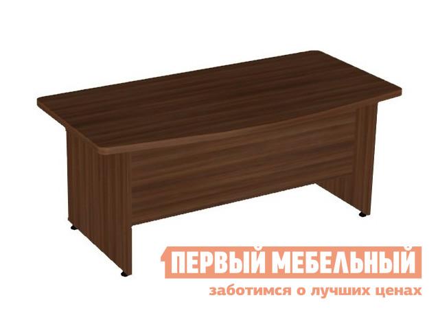 Письменный стол Эдем ФР-1.0
