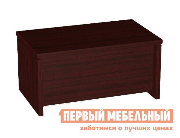 Письменный стол Эдем МЛ-1.2