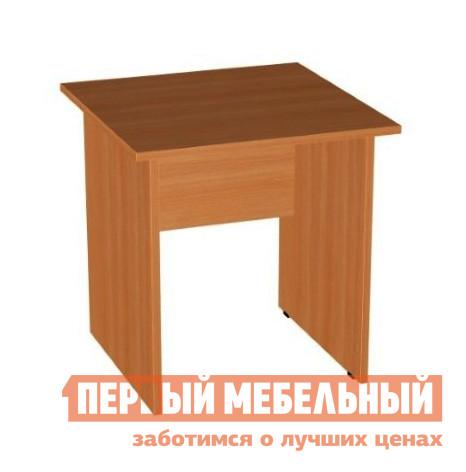 Письменный стол Эдем Э-30.0