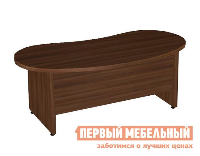 Письменный стол Эдем С-1.0