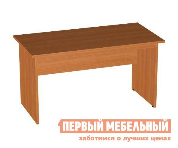 Письменный стол Эдем Э-22.0