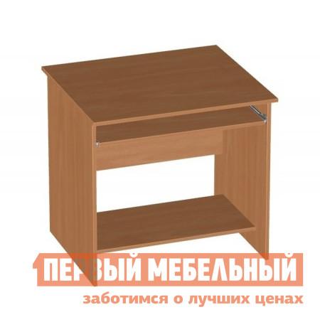 Подробнее о Компьютерный стол Эдем ЛТ-1.8 эдем компьютерный стол эдем лт 1 8 бук бавария