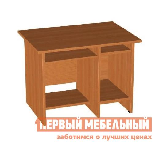 Компьютерный стол Эдем Э-31.0