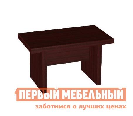 Журнальный столик Эдем МЛ-1.8 11324 feron