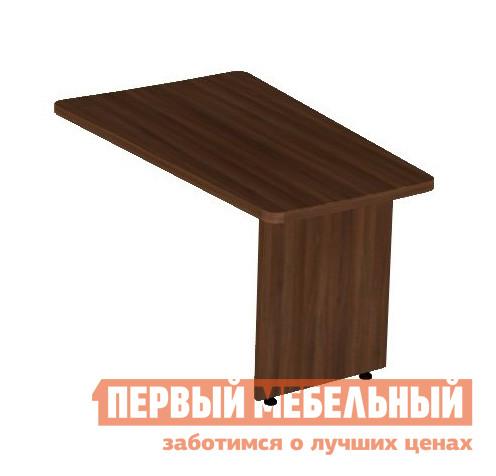 Стол-приставка Эдем ФР-2.3