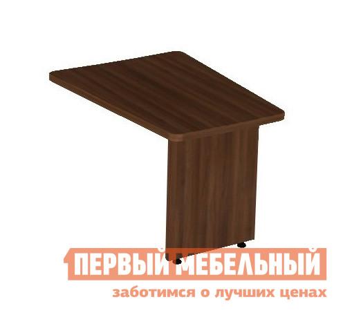 Стол-приставка Эдем ФР-2.2 дверь эдем с фр 8 1