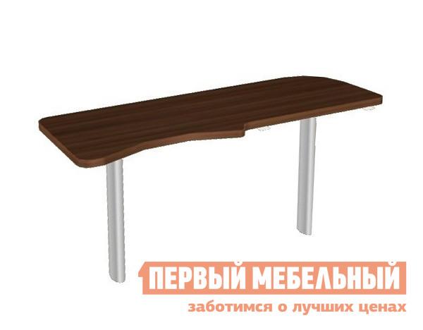 Стол-приставка Эдем ФР-2.4 дверь эдем с фр 8 1