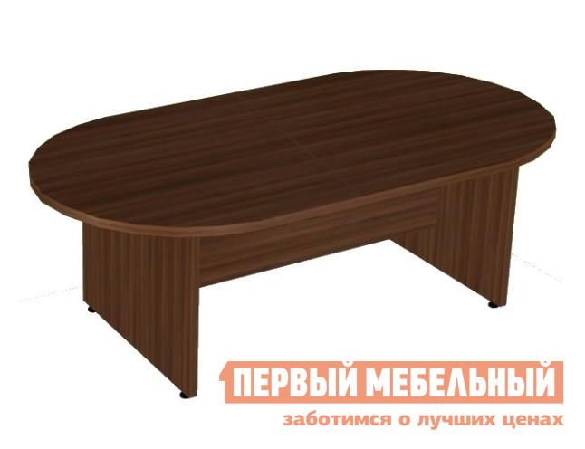 Стол для переговоров Эдем С-ФР-1.2.1 дверь эдем с фр 8 1
