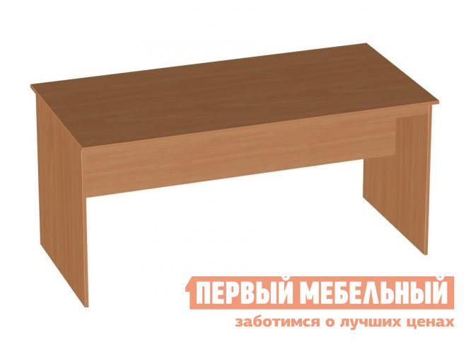 Стол для переговоров Эдем ЛТ-1.7 дверь эдем лт 5 1