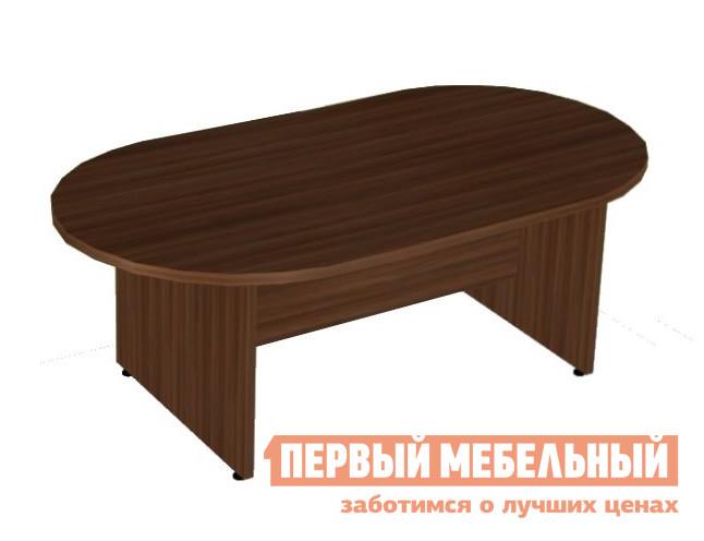 Стол для переговоров Эдем С-ФР-1.2 дверь эдем с фр 8 1