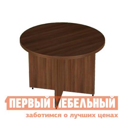 Стол для переговоров Эдем С-ФР-1.2.2 дверь эдем с фр 8 1