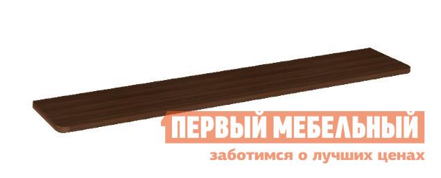 Топ для шкафа Эдем С-ФР-9.2