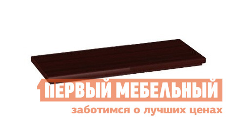 Топ для шкафа Эдем МЛ-9.0