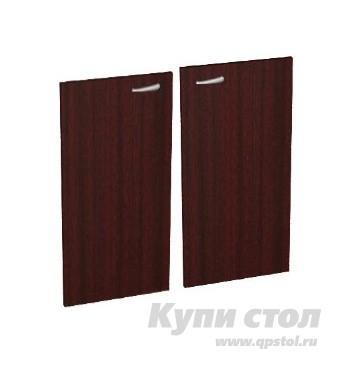 Дверь Эдем МЛ-8.0 дверь эдем 14 0 эв