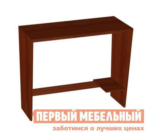 Письменный стол Эдем R-100