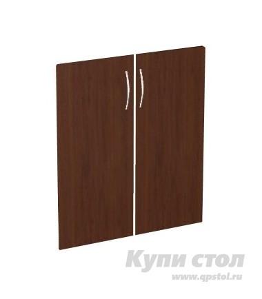 Дверь Эдем С-ФР-8.0 дверь эдем с фр 8 1