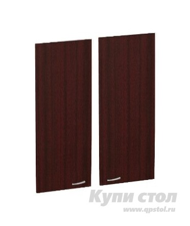 Дверь Эдем МЛ-8.1 дверь эдем 60 0