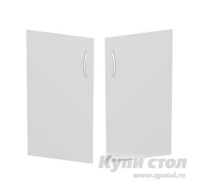 Дверь Эдем 14.0+ЭВ дверь эдем 14 0 эв