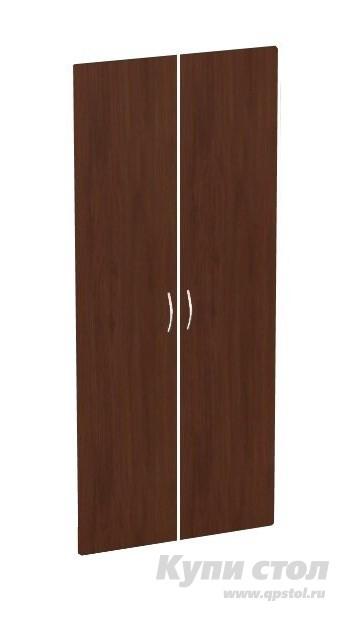 Дверь Эдем С-ФР-8.2 дверь эдем с фр 8 1