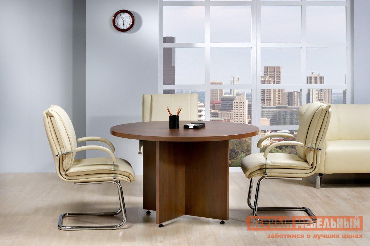 Комплект офисной мебели Эдем Форум Конференц К2 монитор харьков форум