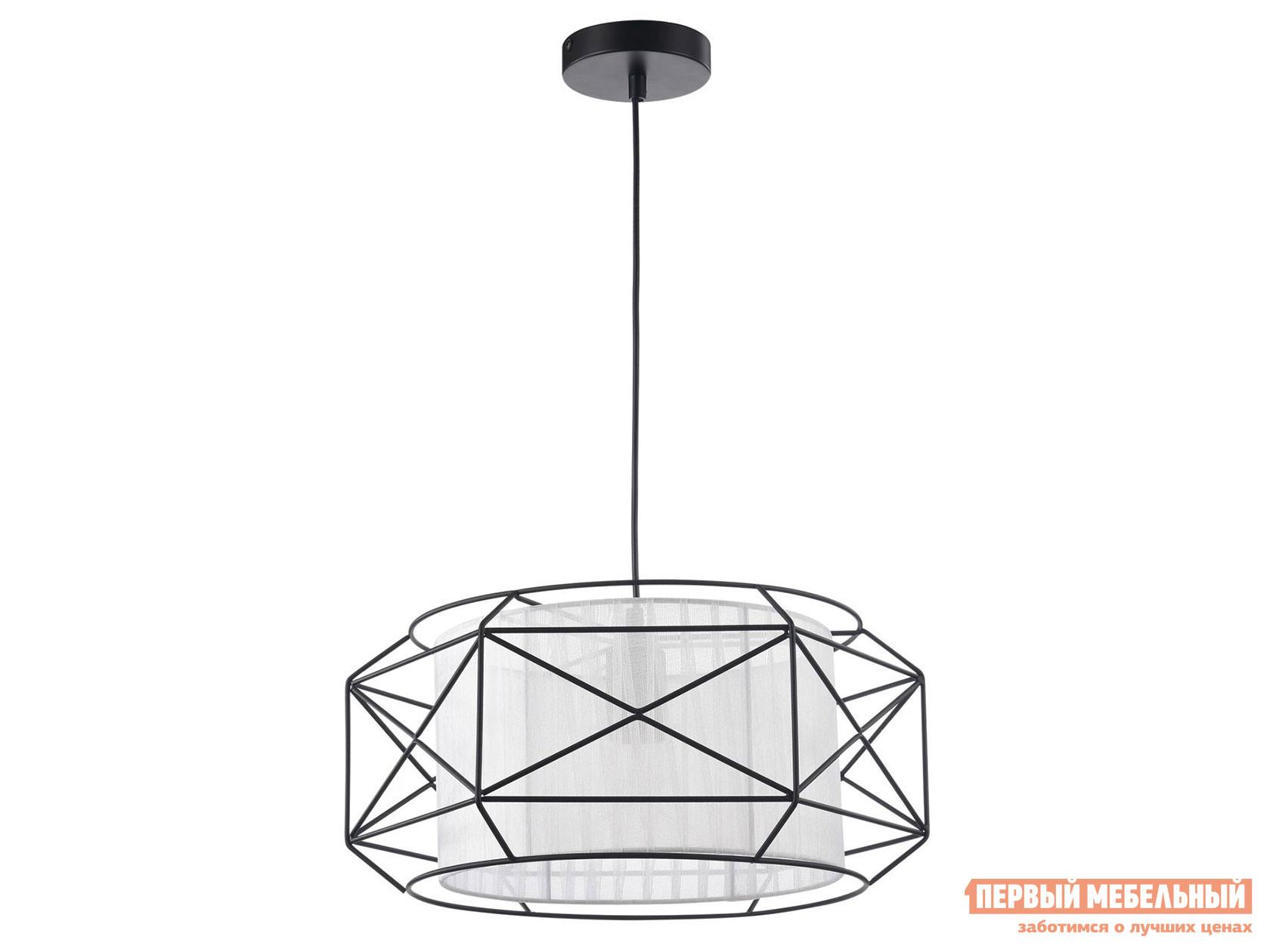 Подвесной светильник Факел Люстра Мизар FR4313-PL-00-BL