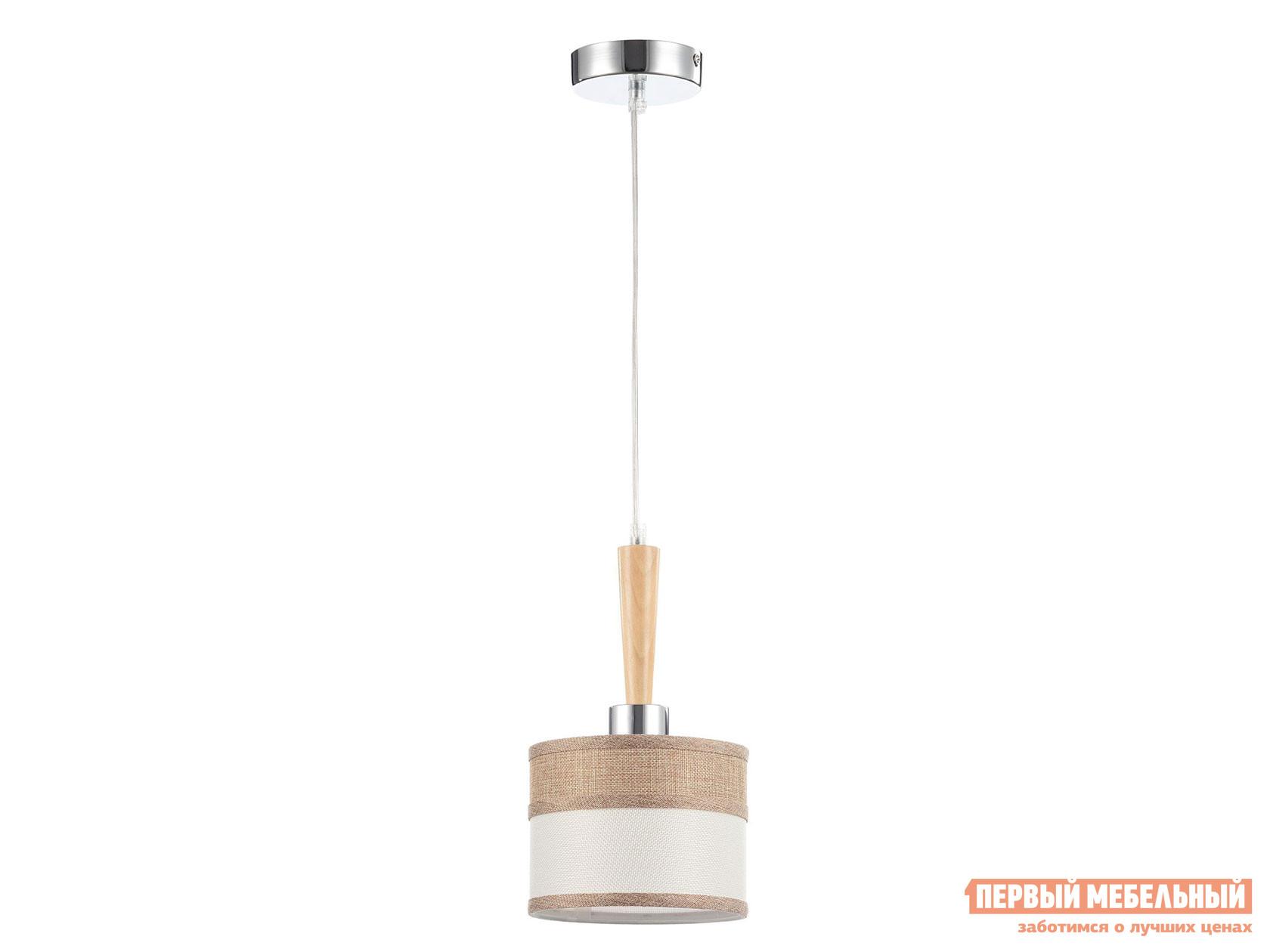 Подвесной светильник Факел Подвесной светильник Хэлен FR5329-PL-01-CH gramercy подвесной светильник randy chandelier
