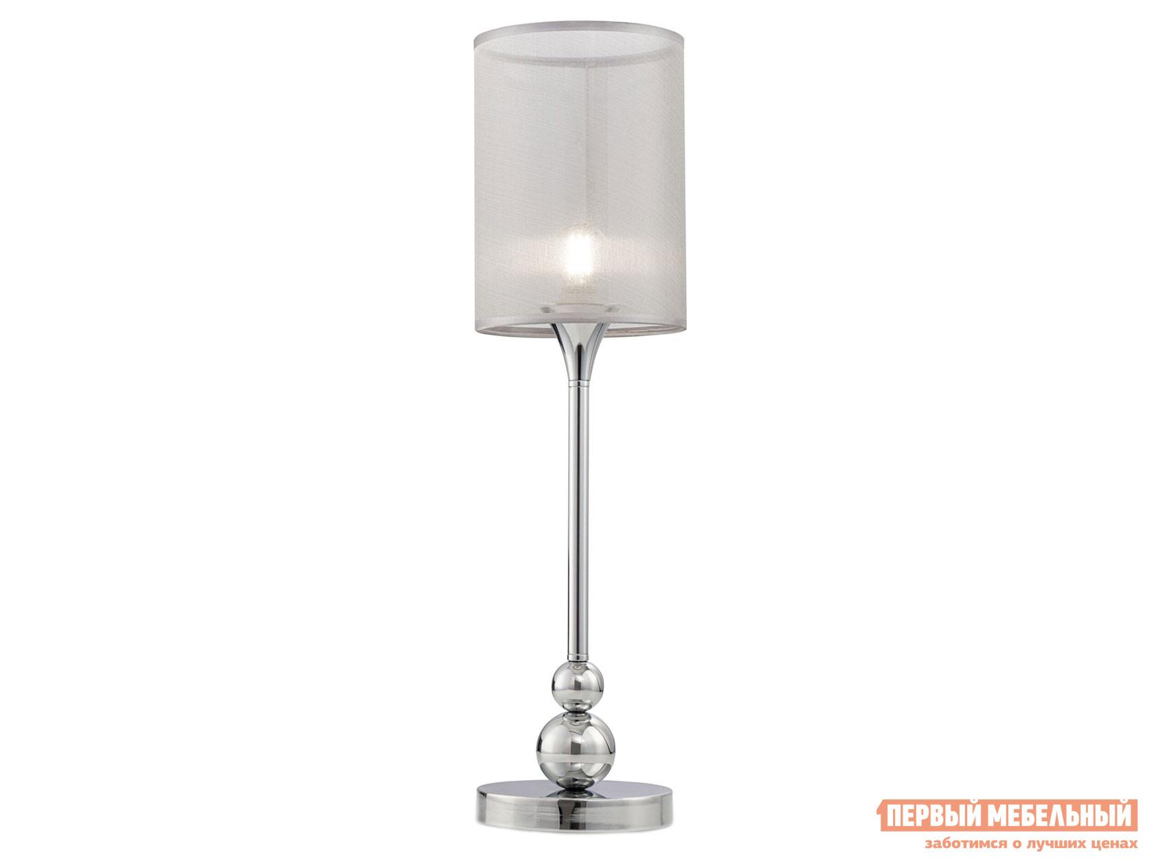 Настольная лампа Факел Лорен FR5093TL-01CH