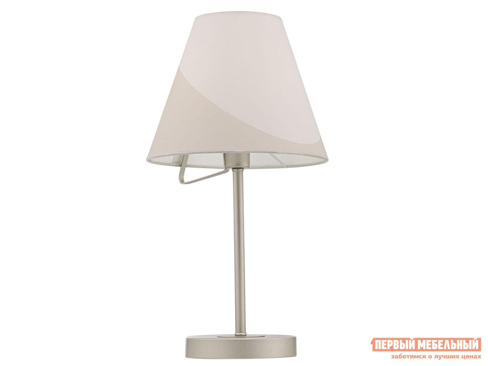 Настольная лампа Факел Ванесса FR5084TL-01G