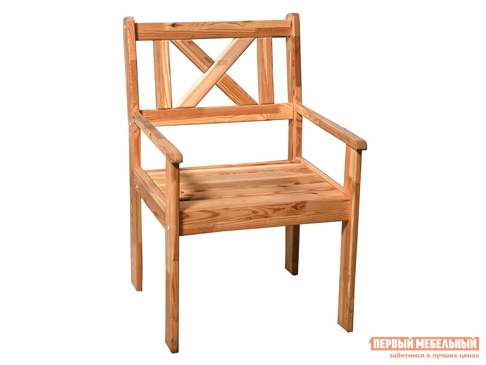 Кресло Бел Мебельторг Кресло МД 893-03 кресло для пикника бел мебельторг 81а с565 кресло складное фольварк мягкое