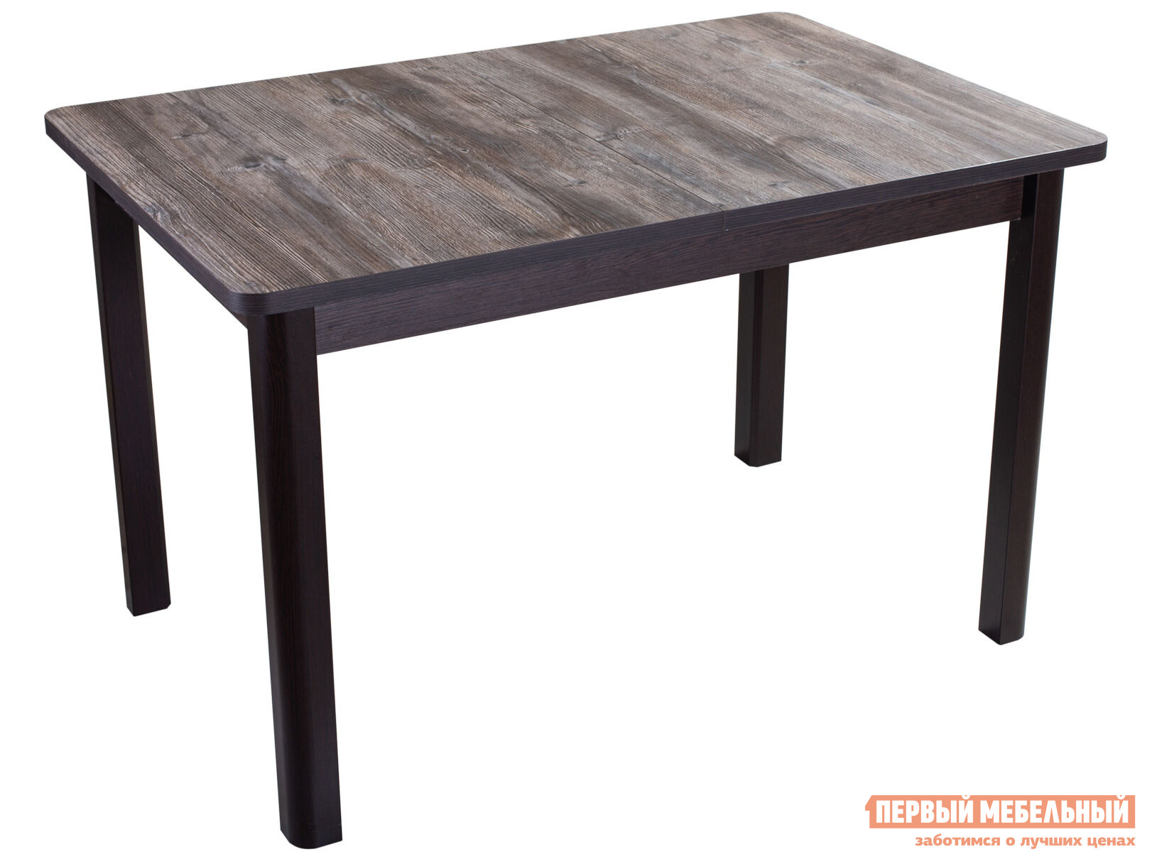 Кухонный стол Домотека Кухонный стол Джаз ПР-1 (04)