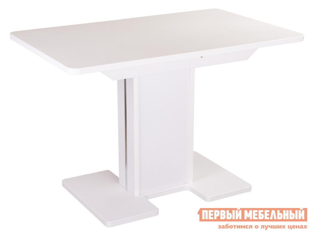Обеденный стол Домотека Обеденный стол Румба ПР КМ