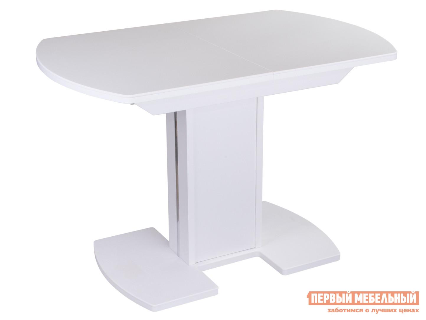 цена на Обеденный стол Домотека Обеденный стол Румба ПO КМ