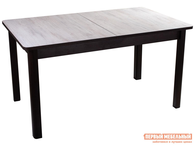 Кухонный стол Домотека Кухонный стол Джаз ПР-2