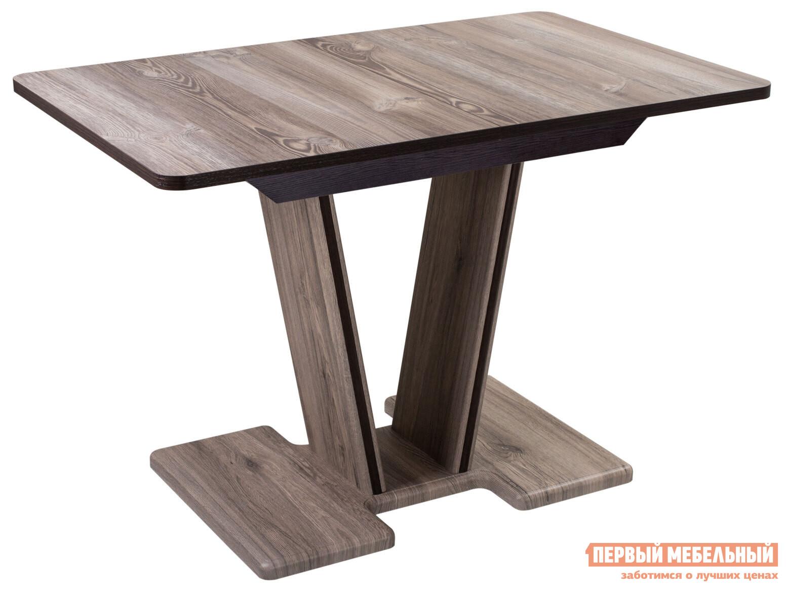 Кухонный стол Домотека Кухонный стол Джаз ПР (03)