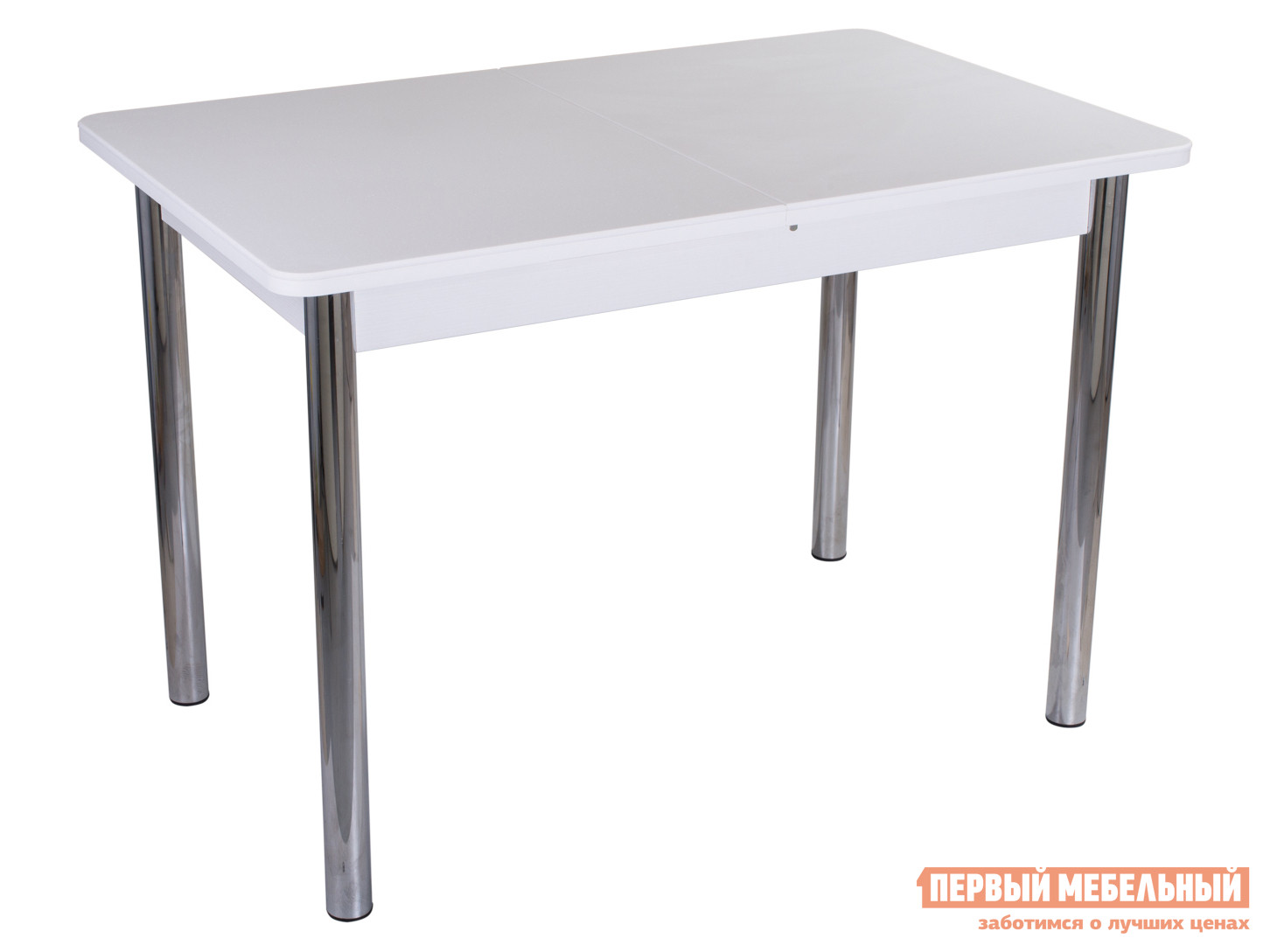 цены на Обеденный стол Домотека Обеденный стол Румба ПР КМ  в интернет-магазинах