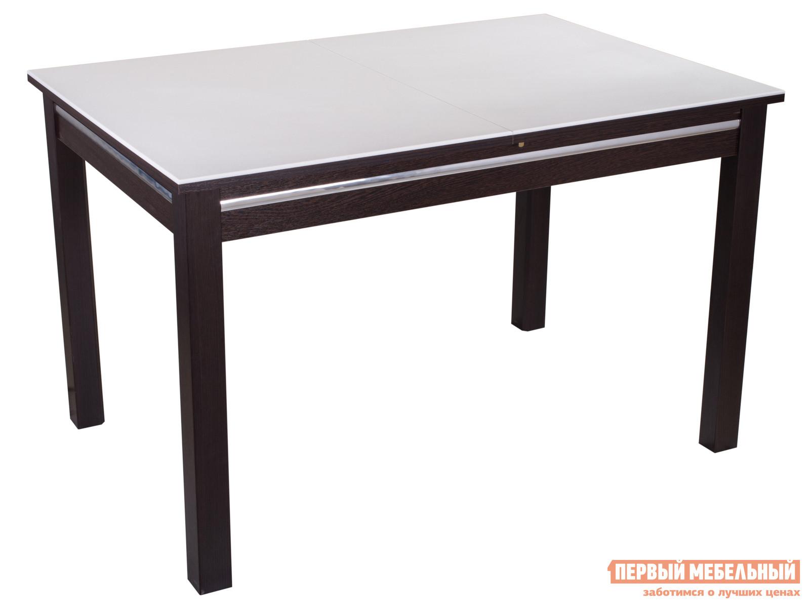 Обеденный стол Домотека Обеденный стол Самба КМ