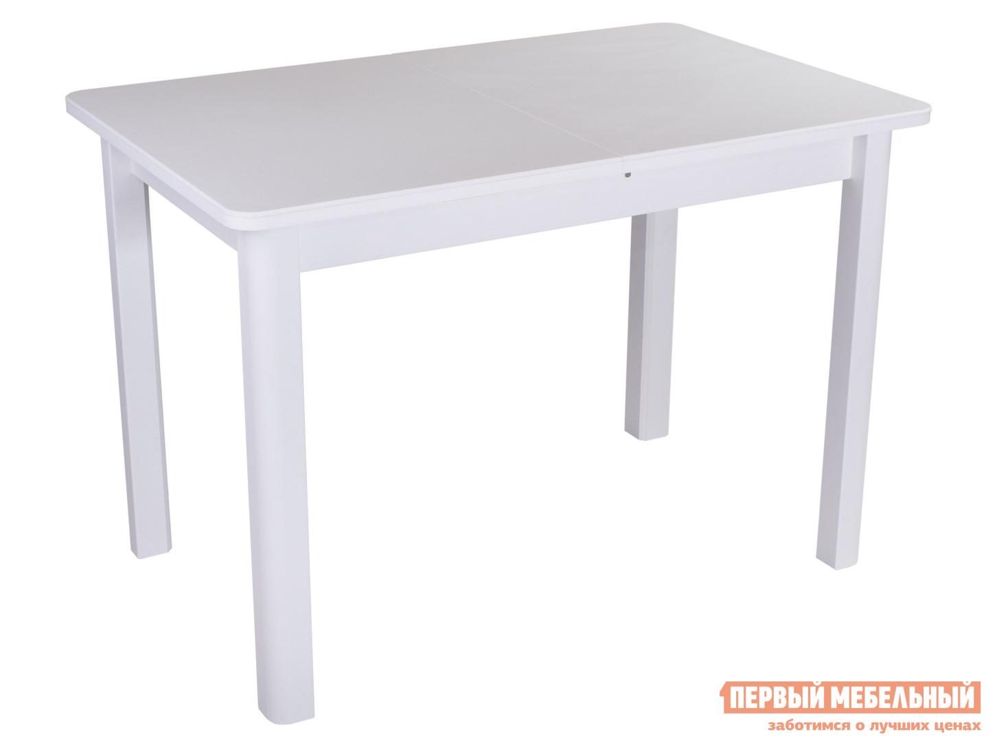 Обеденный стол Домотека Обеденный стол Румба ПР КМ цена в Москве и Питере