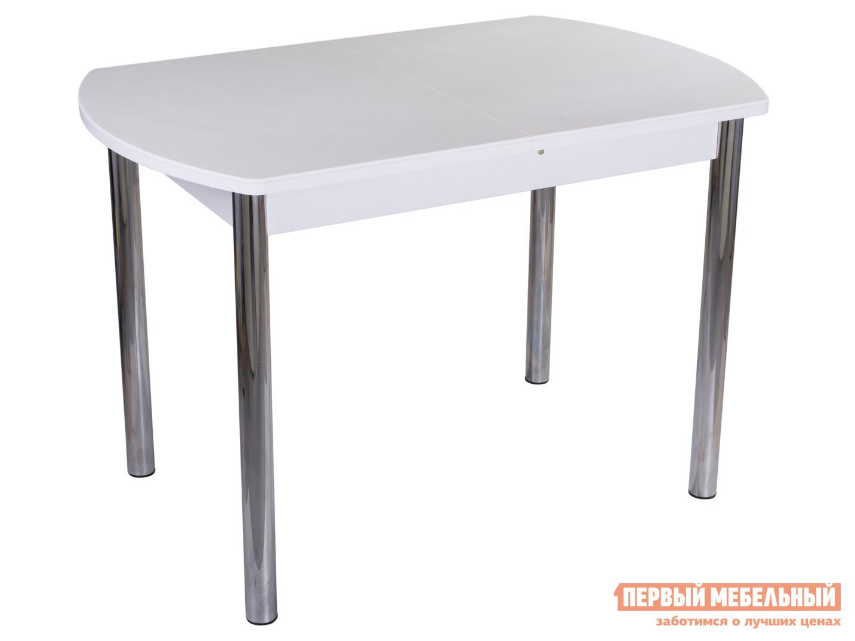 цены на Обеденный стол Домотека Обеденный стол Румба ПО КМ  в интернет-магазинах