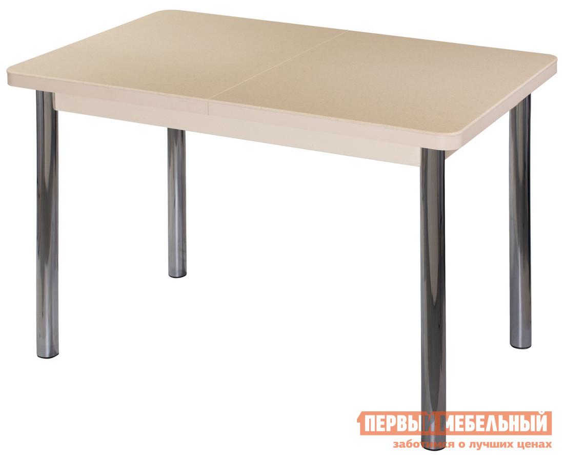 Обеденный стол Домотека Альфа ПР КМ 02 цены