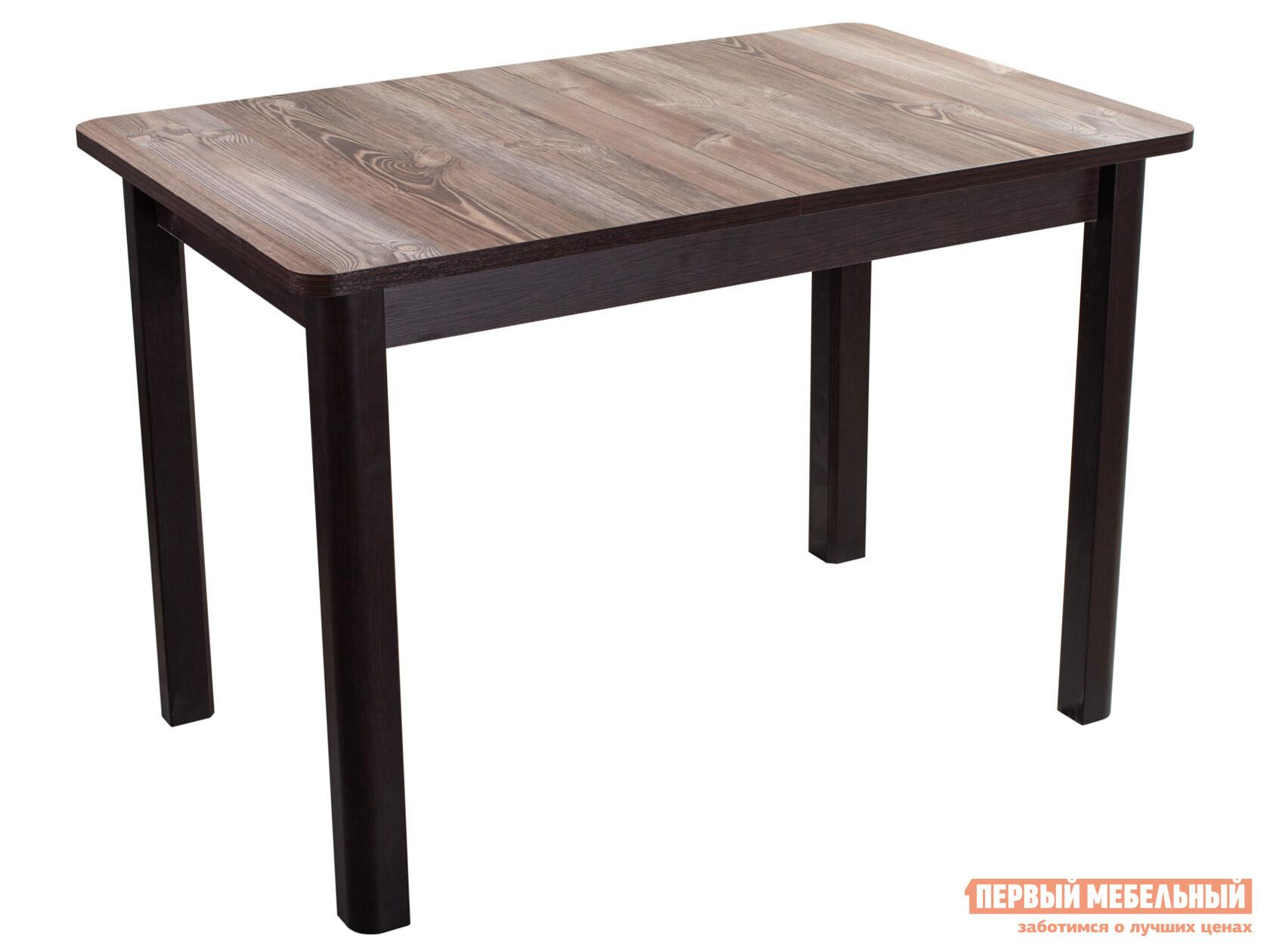 Кухонный стол Домотека Кухонный стол Джаз ПР